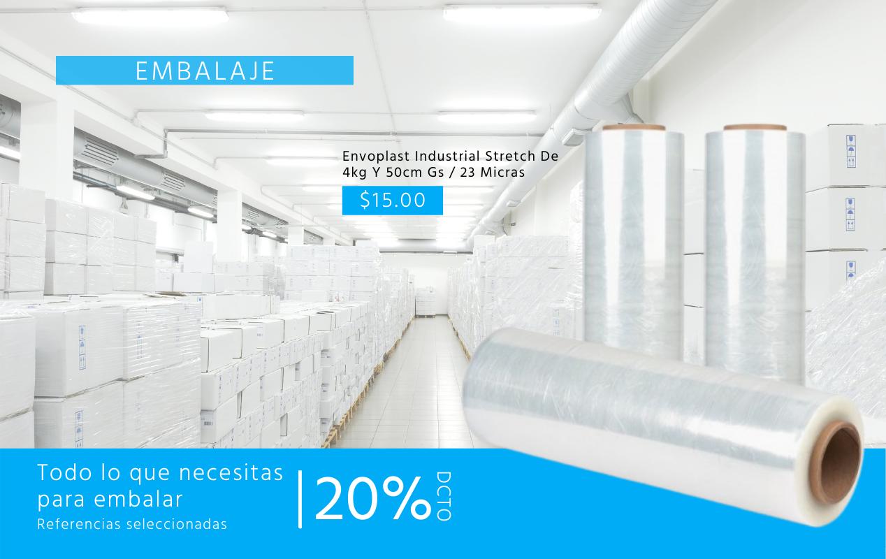 ESCOLAR%20%281%29.png