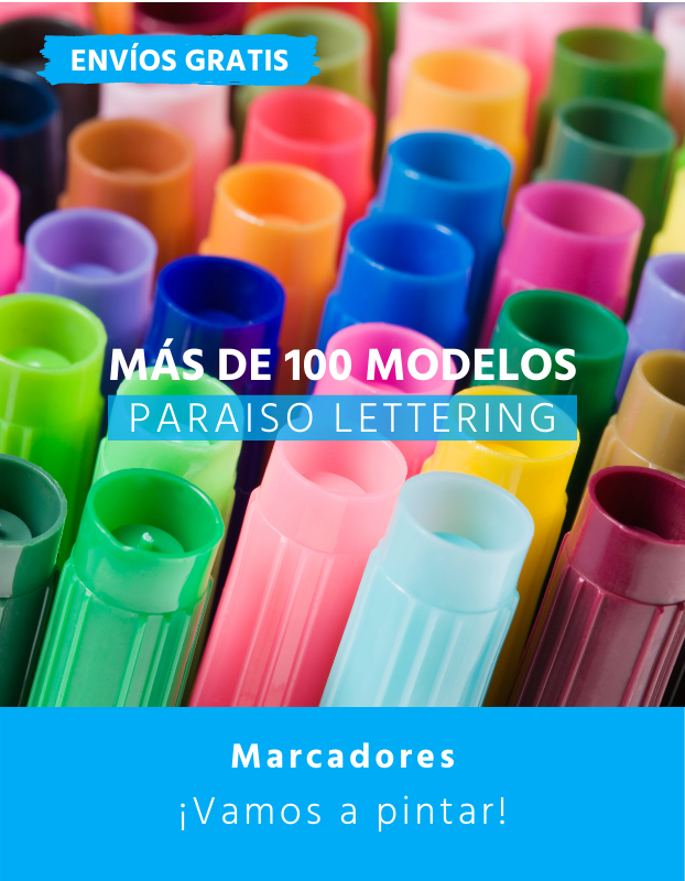 MAS DE 100 MODELOS (2).png