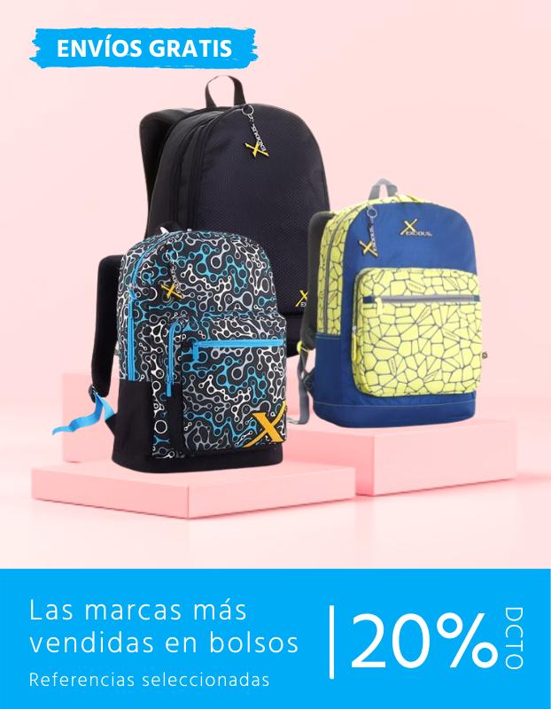 MAS DE 100 MODELOS (3).png