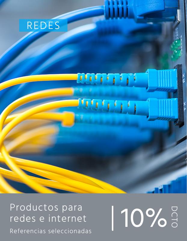 MAS DE 100 MODELOS (7).png