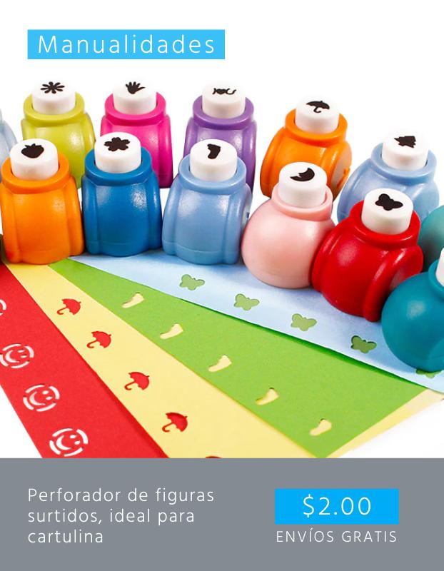 MAS DE 100 MODELOS (9).png